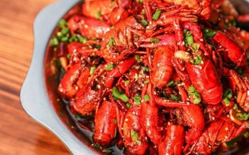 沈阳学油焖大虾怎么样?沈阳百勺味小吃培训基地