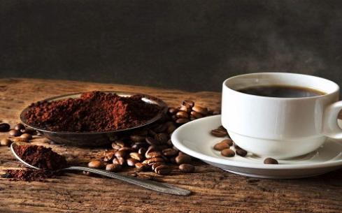 沈阳学咖啡的地方在哪里?沈阳百勺味小吃培训基地