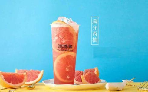 新手加盟琉璃鲸奶茶怎么样,大学生可以加盟琉璃鲸奶茶吗?