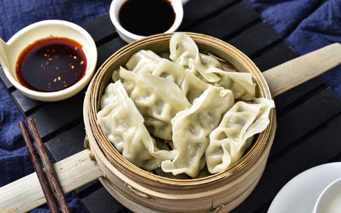 哈尔滨学东北饺子什么学校好?哈尔滨好滋味小吃培训中心