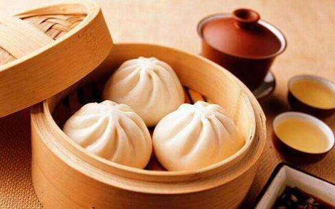 济南最好的包子培训班在哪里?济南新食代小吃培训学校