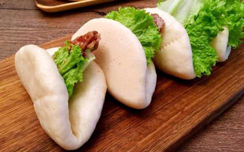 长沙学卤肉卷多少钱?长沙培训学校选曾食坊