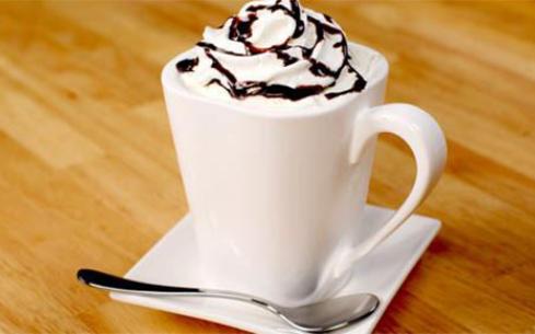 上岛咖啡一杯大概多少钱?上岛咖啡价目表介绍