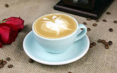 漫咖啡加盟费需要多少钱 轻松占领消费市场打造长久好收益