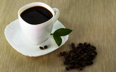 漫咖啡加盟 打造符合文化潮流的咖啡馆