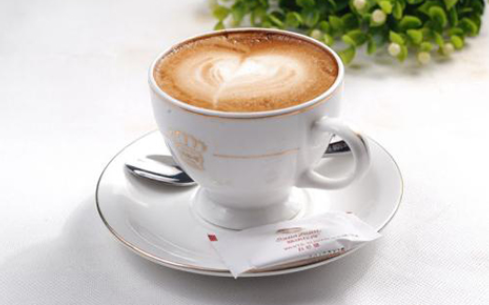 漫咖啡加盟怎么样?IT小哥一线城市兼职开店只花15万元!