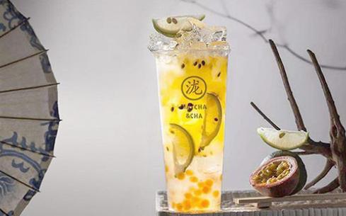 黑泷堂有什么好喝的推荐?健康饮品美味与你分享