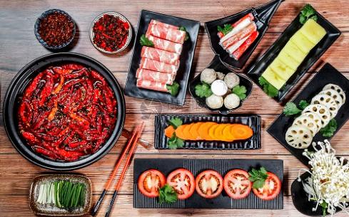 星期天火锅加盟店怎么样,是你投资创业的不二之选