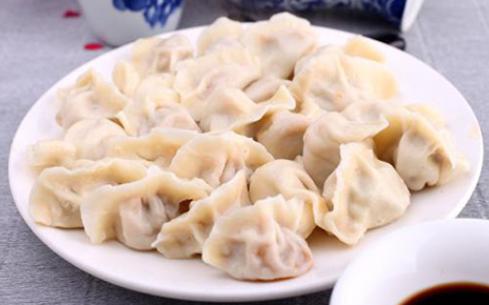 武汉去哪学蒸饺技术?餐饮小吃培训班就找食尚香