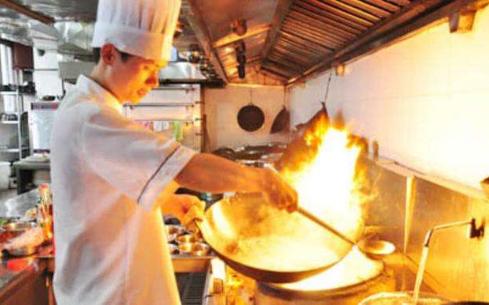 佳木斯厨师炒菜速成培训学校哪家好