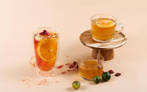 街吧奶茶加盟费不高,利润可观是创业的不二选择
