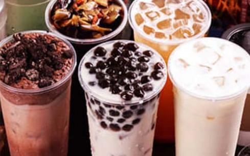 未里奶茶加盟条件是什么,满足以下几点即可加盟