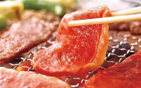 阿喜烤肉加盟条件是什么,满足以下几点就可以无忧加盟
