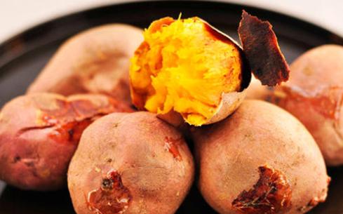 烤红薯去泉州煌旗学习好吗,学习时间是多久