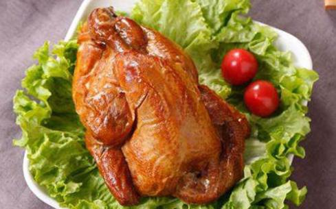 童子鸡培训优势是什么,能到杭州煌旗学习童子鸡吗