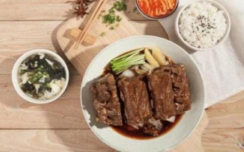 骨头饭能到什么地方学到,南京新食纪可以学习吗