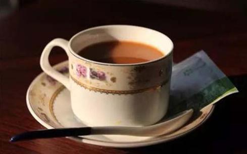 深受创业者欢迎的啡域咖啡加盟怎么样,优势多吗啡域咖啡