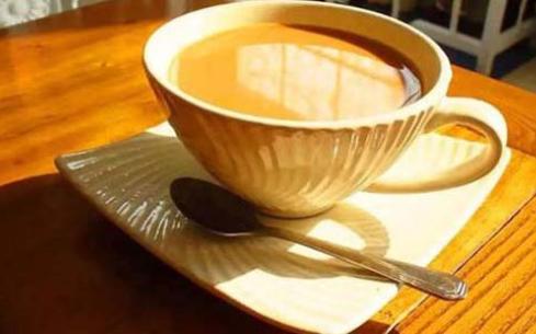 啡域咖啡加盟流程是怎么样的,想要加盟的朋友千万不要错过了