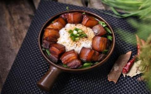 砂锅饭培训就去济南食尚香,优势巨大轻松学习
