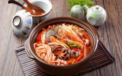 成都有学习火锅米线的地方吗,成都优尚怎么样