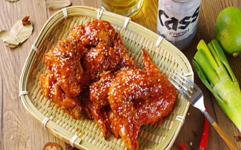 最高鸡密炸鸡四种加盟类型选择,创业就选最高鸡密炸鸡