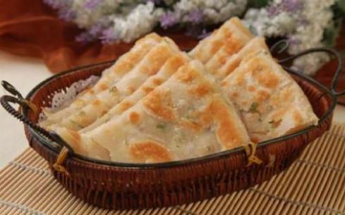 千层饼到哪儿学好一点,广州食尚香是你不二的选择