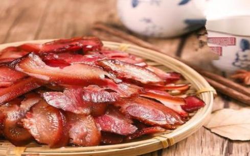 农家腊肉哪儿学习最好了,杭州食尚香是你不二的选择