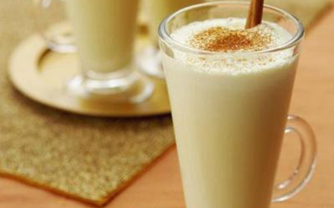 在省会城市开一家黑羊社奶茶,需要投资多少钱