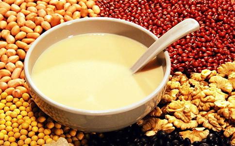 五谷豆浆培训