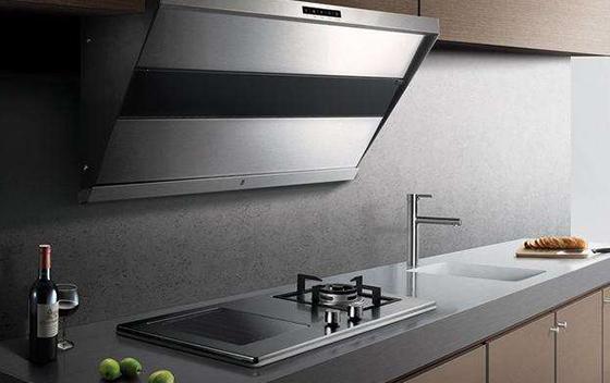 厨房设备种类繁多,需更加注重规范生产!