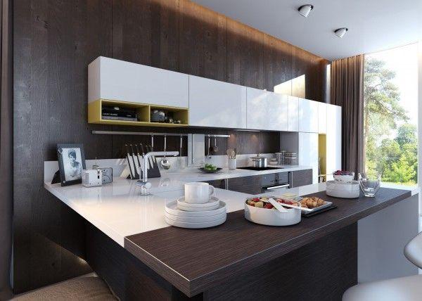 洗碗机烤箱等家电兴起,厨电行业格局生变!