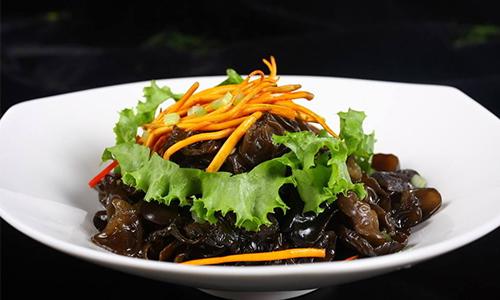 浸凉菜怎么做才好吃?这些秘诀你应该知道!