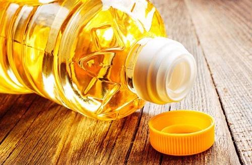 机制创新,云南油菜产业再升级!