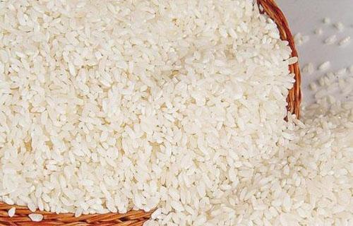 大米价格因早稻缓慢上市成稳中偏弱之势