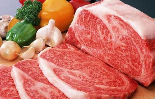 有哪些肉食适合秋天吃吃?