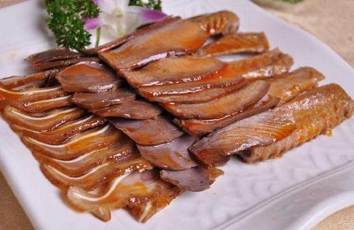 贵阳卤菜培训哪家味道好?