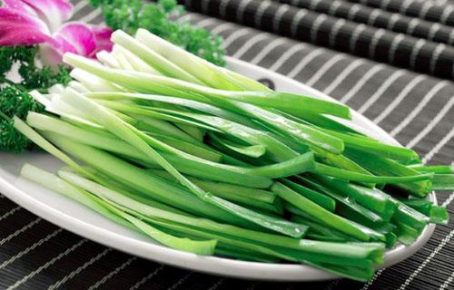 什么水果适合春季吃?吃什么蔬菜好?