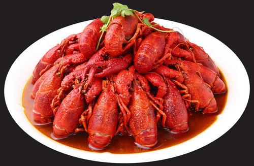 如何做小龙虾才好吃,这样做简单又美味