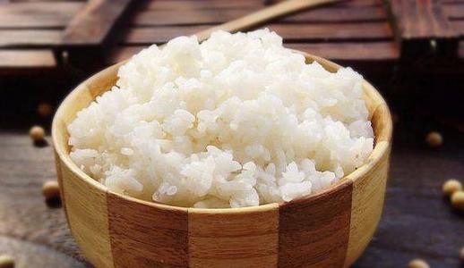 生活小窍门,再不来就晚了,怎么蒸米更好吃?
