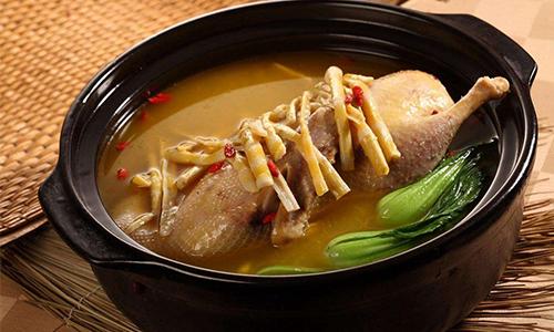 9个小技巧让煲汤更具仪式感,美味又营养