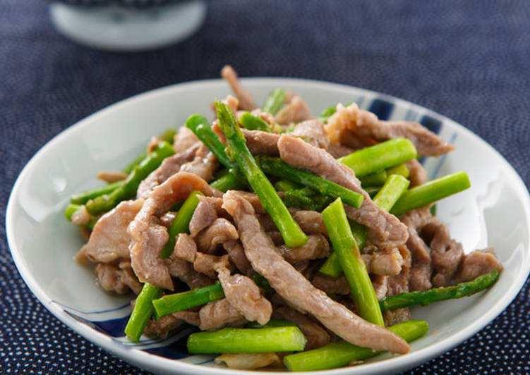6个技巧让你烹饪的猪肉更嫩!
