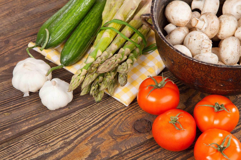 在烹饪时如何留住营养?看看这就知道了