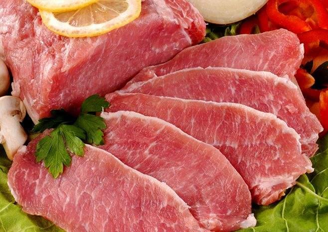 猪肉价格猛涨,餐饮价格却不敢涨!