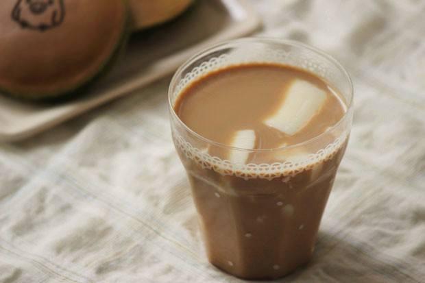 奶茶店越开越多,为何供应链企业才是最大赢家?