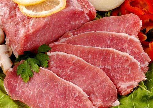 学会这7个涨价技巧,应对肉价疯长!