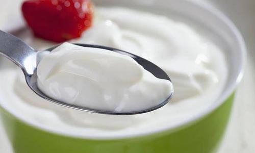 酸奶销量下滑?高端品类却依然势头不减
