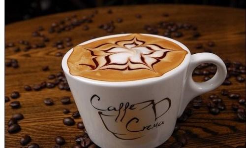 咖啡店加盟费多少?塞纳左岸咖啡带您了解
