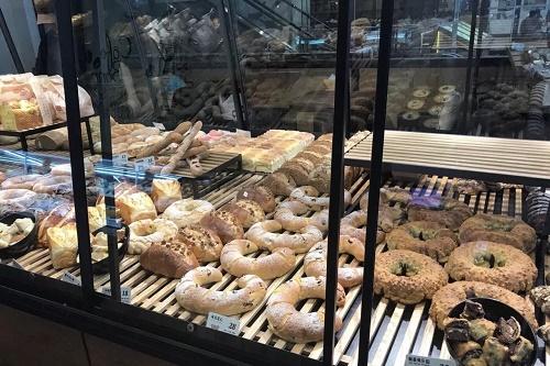台北物语面包房的加盟流程是什么呢?