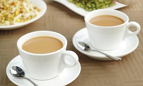 西安奶茶培训班