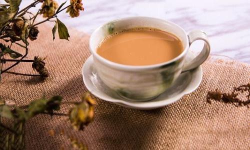 开一家1/2寻愿の茶生意怎么样?答案就在下面